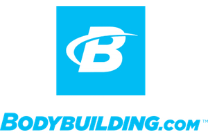 Bodybuildingcom