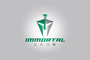 Immortal Labs