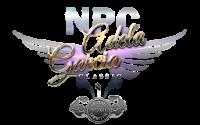 NPC ADELA GARCIA CLASSIC Logo