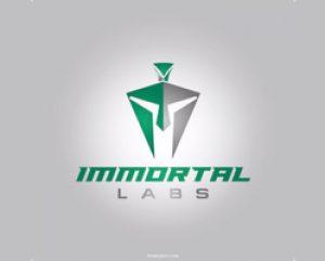 Immortal Labs