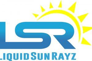 main_logo_color